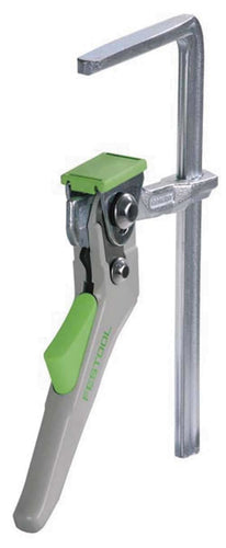 Festool 491594 Lever Clamp FS-HZ 160