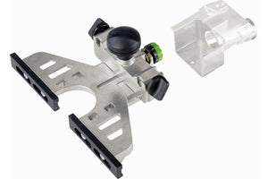 Festool 492636 Parallel Side Fence SA-OF 1400