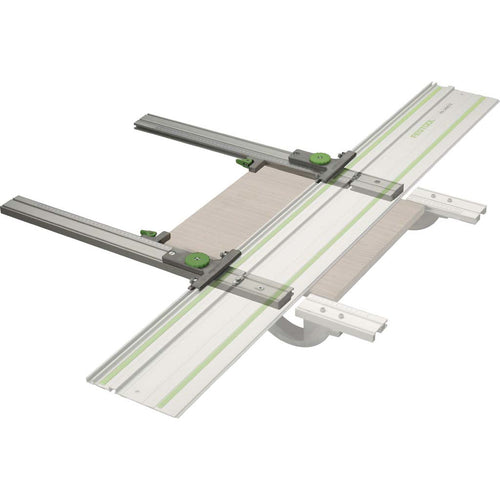 Festool 495717 Parallel Side Fence FS-PA