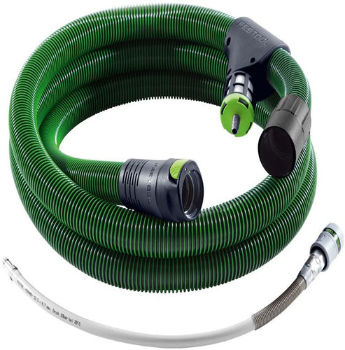 Festool 497211 IAS Hose IAS 3-10000 AS
