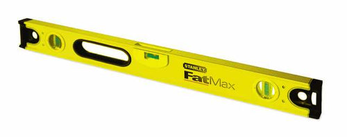 Stanley FatMax Level  from: