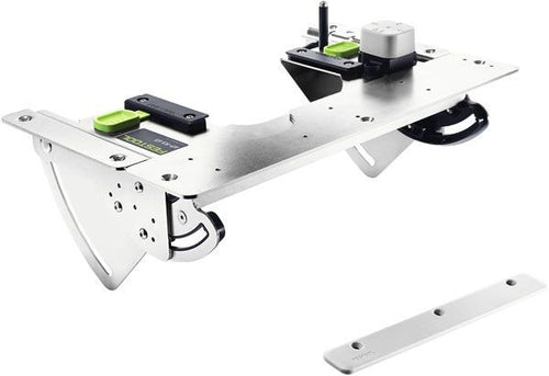 Festool 500175 Adapter Plate AP-KA 65