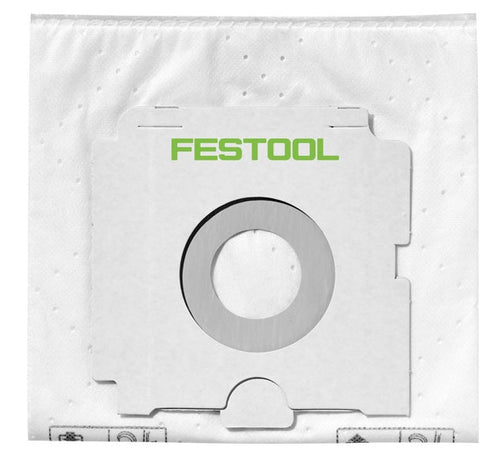 Festool 500438 Filter bag SC FIS-CT SYS/5