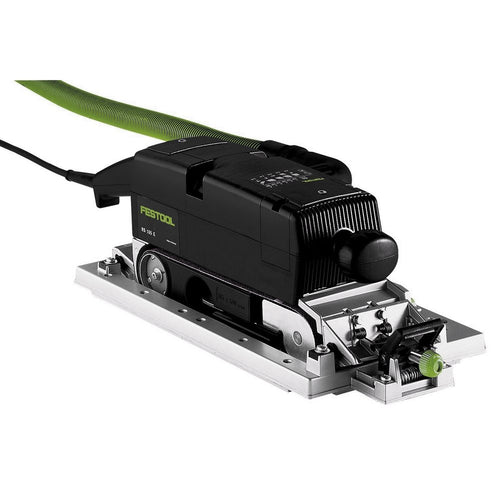 Festool 570234 Belt Sander BS 105 E-Set GB 240V