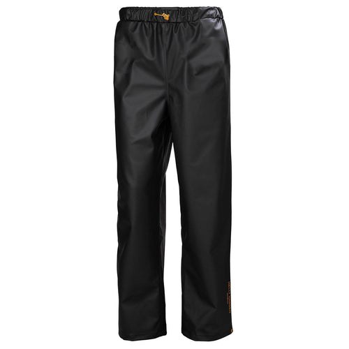 Helly Hansen 70485 Gale Rain Pants