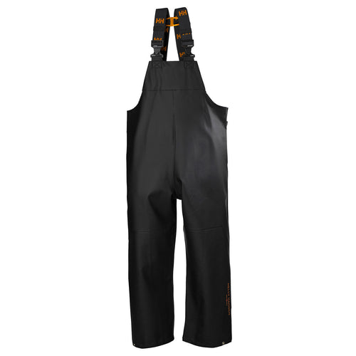 Helly Hansen 70582 Gale Rain Bib