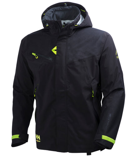 Helly Hansen 71161 Magni Shell Jacket
