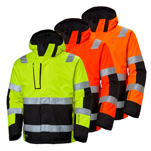 c0518806c42 Buy Helly Hansen 71394 Alna Winter Jacket Online | Engineering Agencies