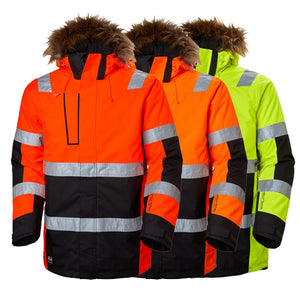 788d0523fbb Buy Helly Hansen 71395 Alna Winter Parka Online | Engineering Agencies