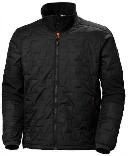 Helly Hansen 73231 Kensington Lifaloft™ Jacket