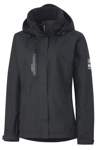 Helly Hansen 74044 Women's Haag Jacket