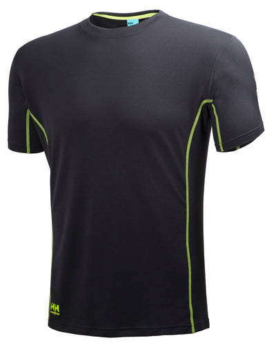 Helly Hansen 75161 Magni T-Shirt