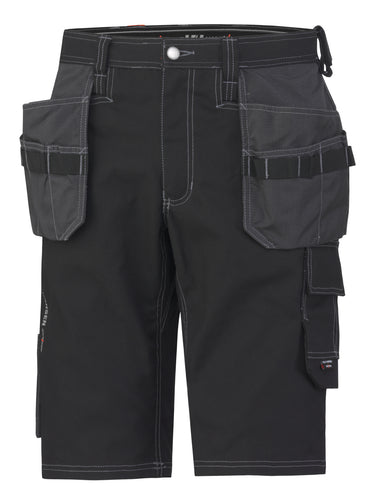 Helly Hansen 76444 Chelsea Construction Shorts