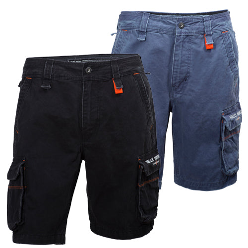 Helly Hansen 76503 Mjølnir Shorts