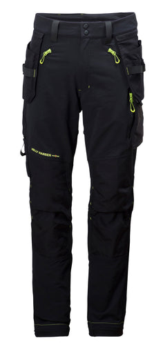 Helly Hansen 76563 Magni Work Pant