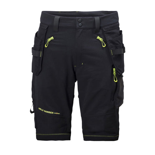Helly Hansen 76583 Magni Shorts