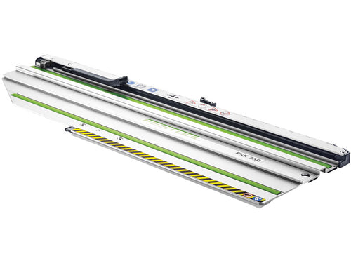 Festool 769943 Cross Cutting Guide Rail FSK 670