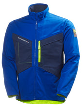 Load image into Gallery viewer, Helly Hansen 77200 Aker Jacket