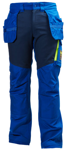 Helly Hansen 77401 Aker Construction Pants