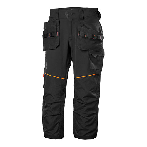 Helly Hansen 77447 Chelsea Evolution Pirate Pant