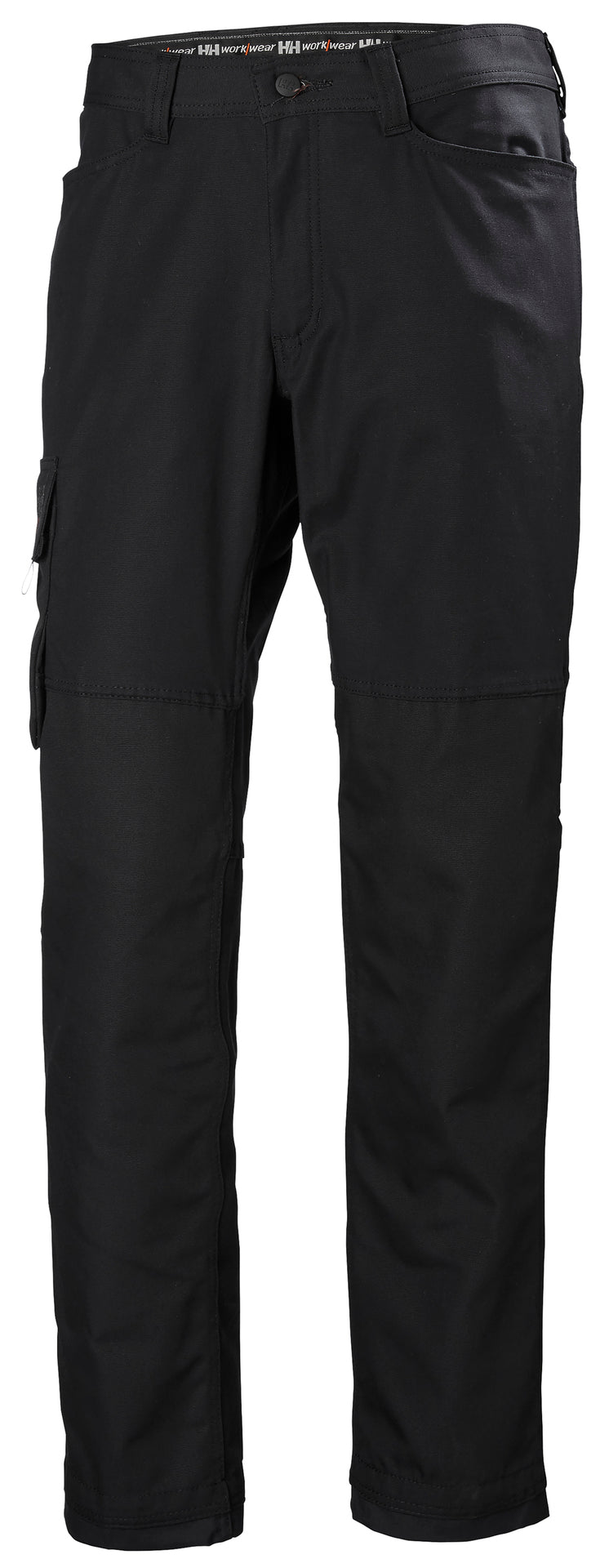 Helly Hansen 77460 Oxford Service Trousers