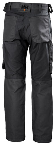 Helly Hansen 77462 Oxford Work Trousers