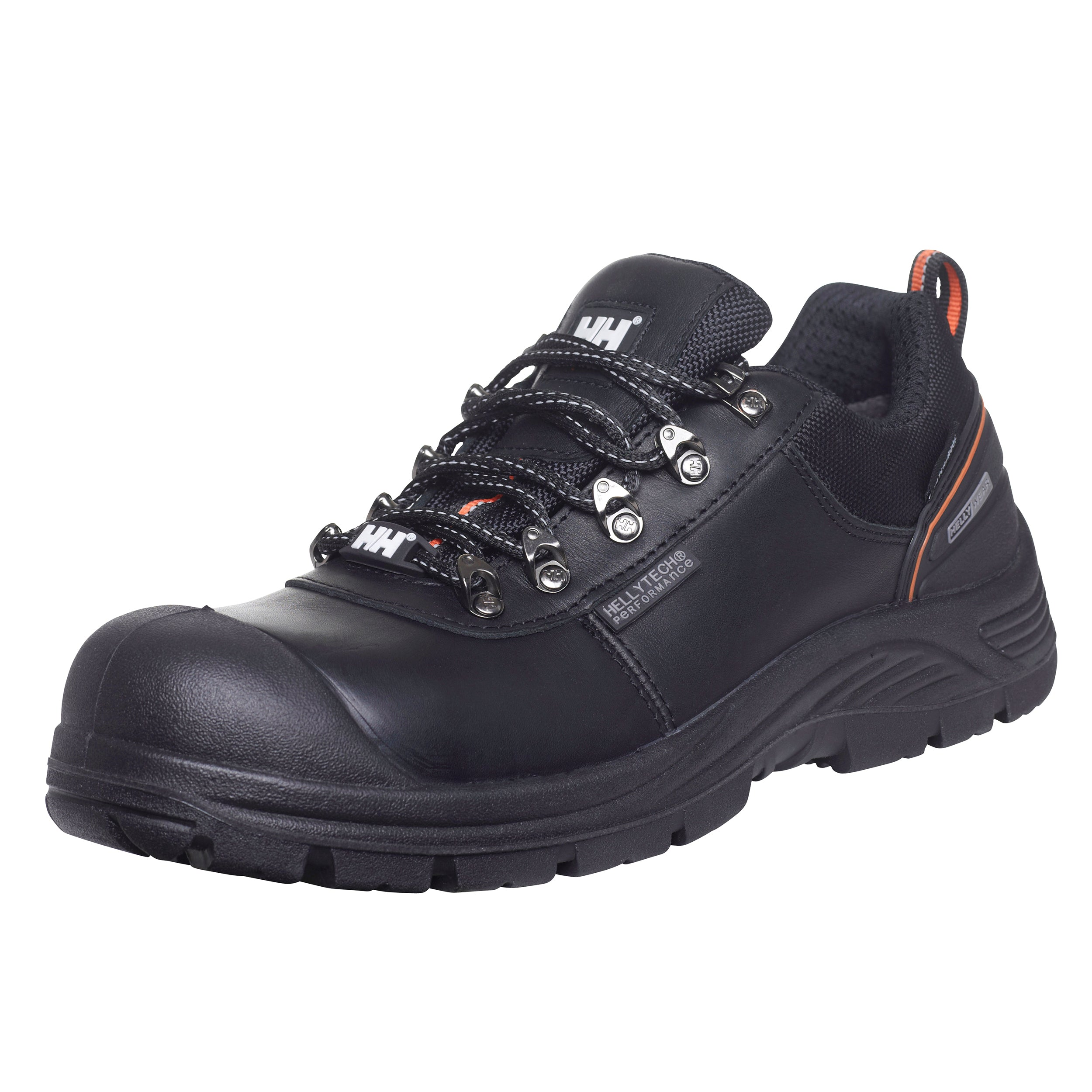 d21db03395 Buy Helly Hansen 78200 Chelsea Low HT Safety Shoes Online | Engineering  Agencies