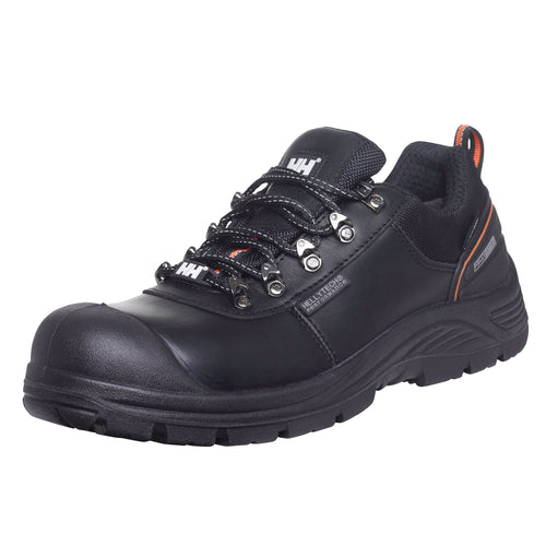 Helly Hansen 78200 Chelsea Low HT Safety Shoes