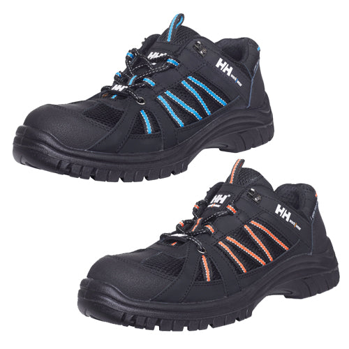 Helly Hansen 78201 Kollen Safety Trainers
