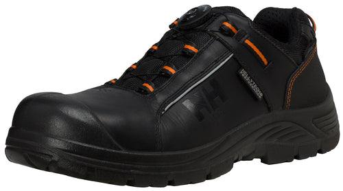 Helly Hansen 78212 Alna Leather Boa Safety Shoe