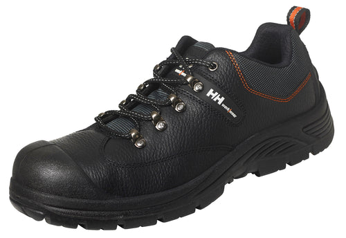Helly Hansen 78217 Aker Low Safety Shoe