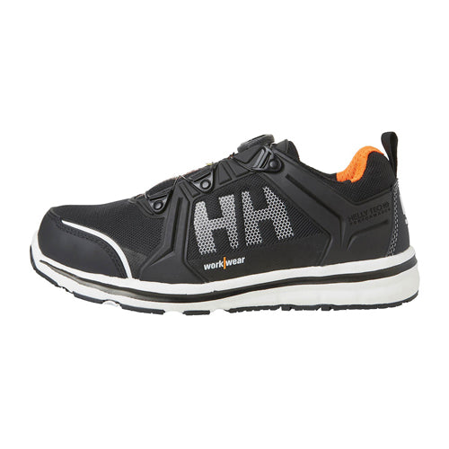 Helly Hansen 78228 Oslo Low Boa Safety Trainers