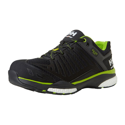 6a8e51426b4 Mens Footwear Safety Shoes & Trainers – Engineering Agencies