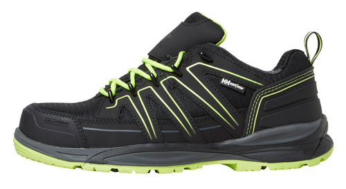 Helly Hansen 78233 Addvis Low Safety Shoe