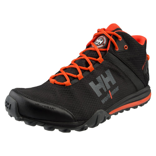 Helly Hansen 78253 Rabbora Trail Mid HT Trainers