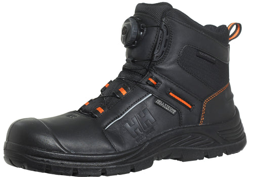 Helly Hansen 78259 Alna Boa Safety Boots