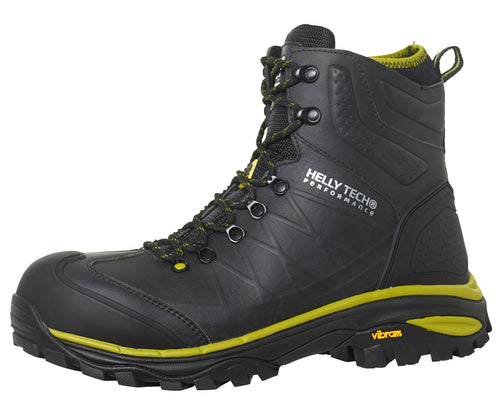 Helly Hansen 78261 Magni Safety Boots