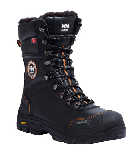 Helly Hansen 78301 Chelsea Safety Winterboot HT WW