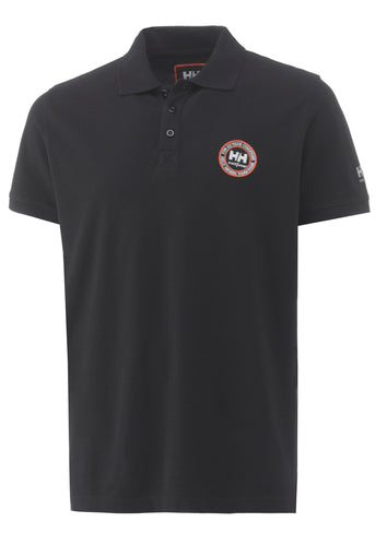 5d70d729 Mens Workwear Polo Shirts – Engineering Agencies