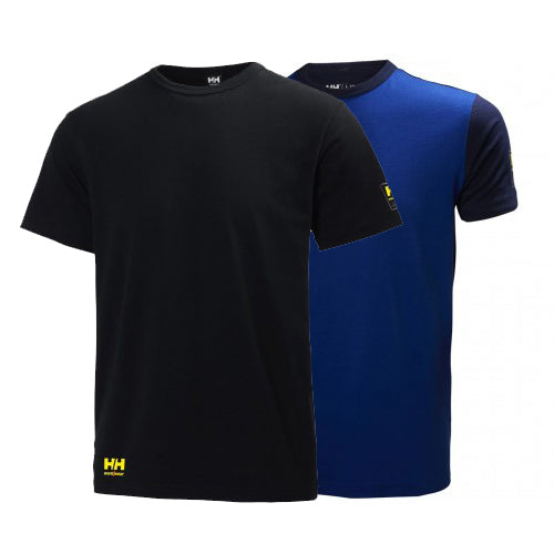 Helly Hansen 79160 Aker T-Shirt