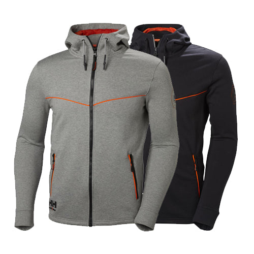 Helly Hansen 79197 Chelsea Evolution Hood