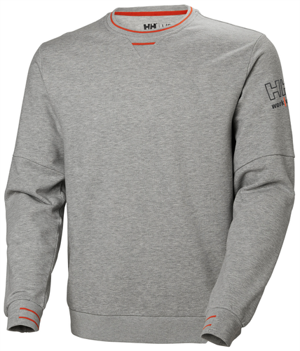 Helly Hansen 79245 Kensington Sweater