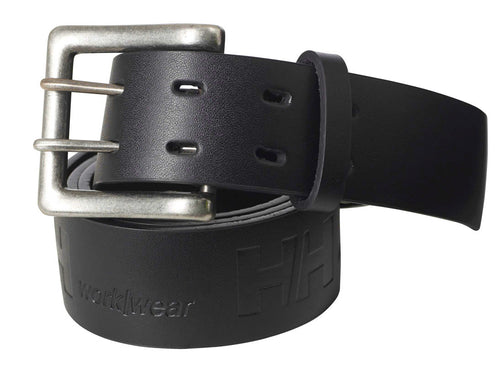 Helly Hansen 79524 Leather Belt