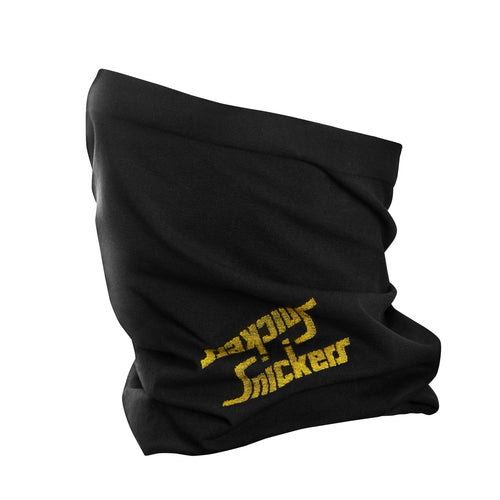 Snickers 9054 Seamless Multifunctional Headwear