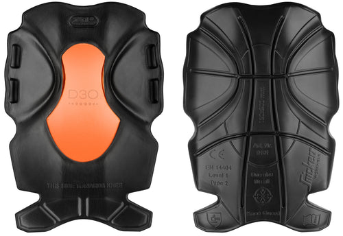 Snickers 9191 XTR D3O Kneepads