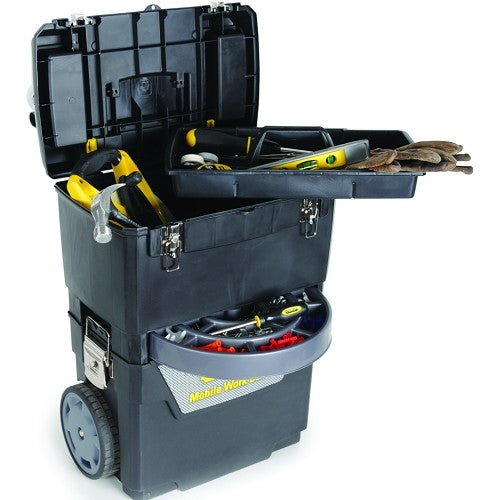 Stanley 1-93-968 Mobile Work Centre