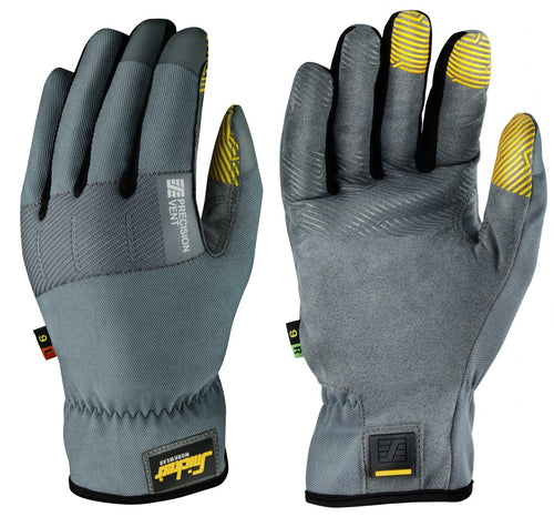Snickers 9572 Precision Vent Gloves