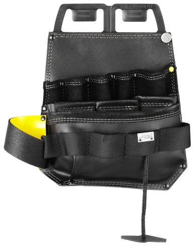 Snickers 9785 Electrician's Tool Pouch