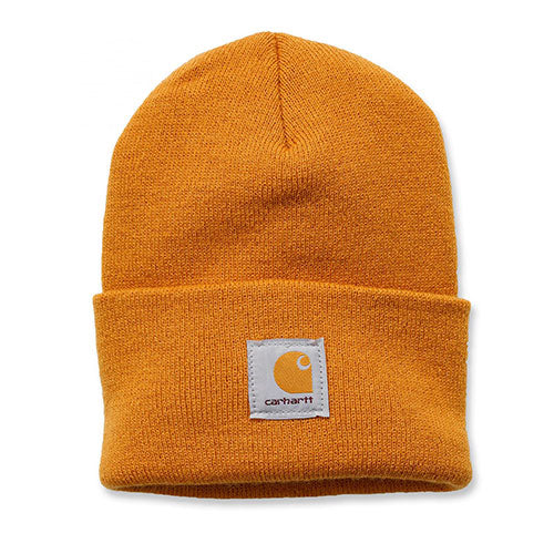 b4658ed9 ... Load image into Gallery viewer, Carhartt A18 Acrylic Watch Hat ...
