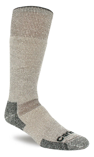 Carhartt A3915 Arctic Wool Heavyweight Boot Sock